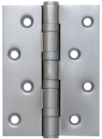 Armadillo 500-C4 матовый хром