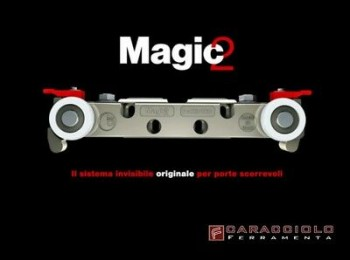 Terno Scorrevoli Magic-2