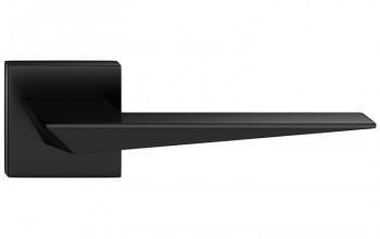Corona BLADE Q чёрный матовый