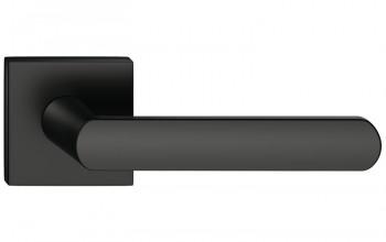 Corona ICONA Q чёрный матовый