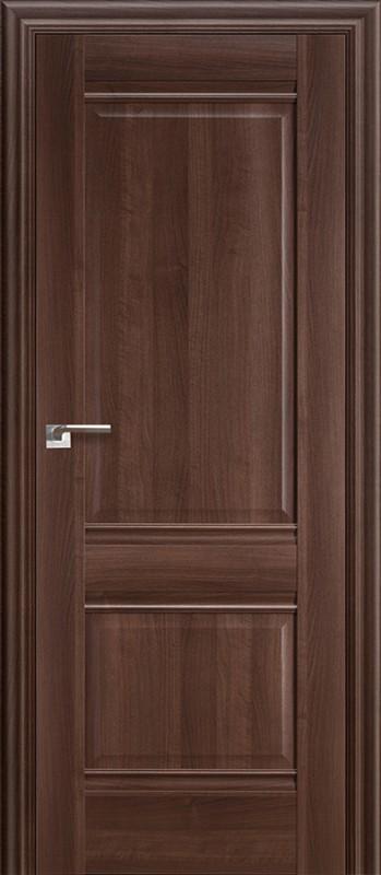 Profil Doors 1X Орех Сиена