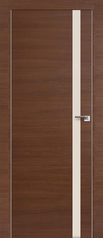 Profil Doors 6Z малага черри кроскут