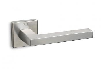 Convex 865 никель