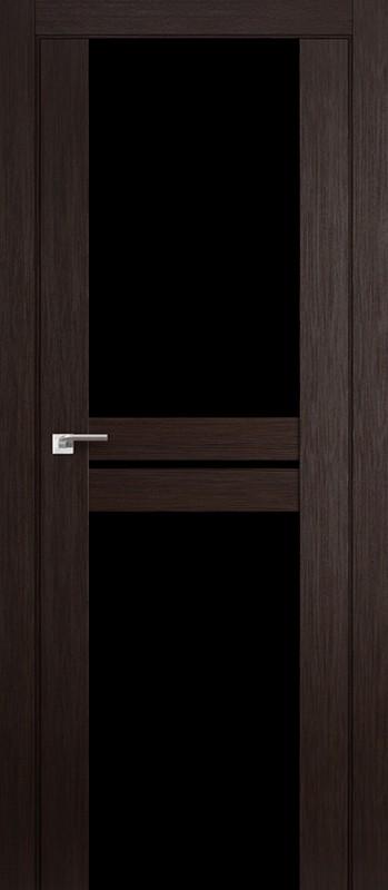 Profil Doors 10X венге мелинга