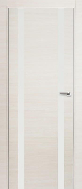 Profil Doors модель 9Z белый лак