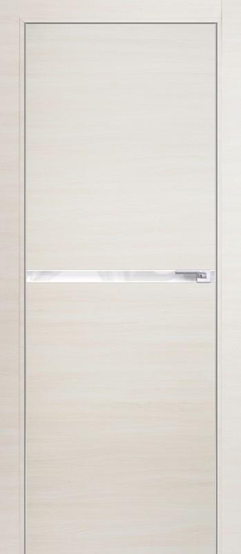 Profil Doors 11Z эшвайт кроскут