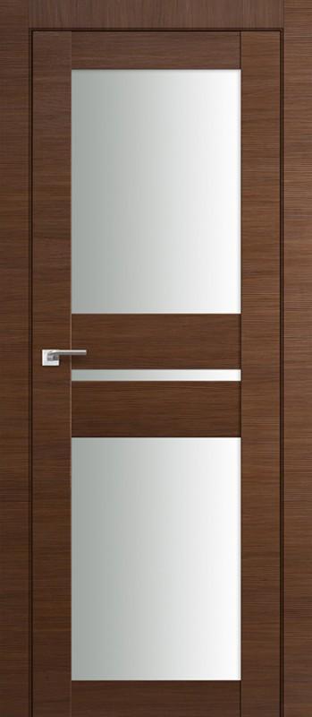 70X малага черри кроскут (Profil Doors)