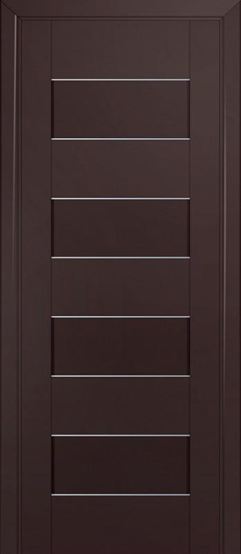47U коричневый