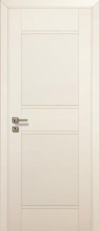 Profil Doors 50U магнолия