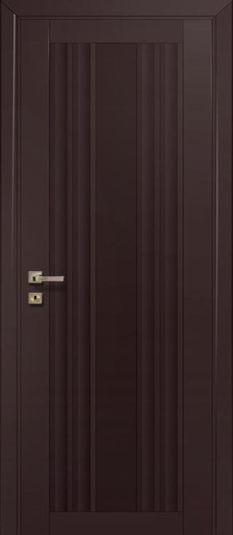 Prodil Doors 52U коричневый