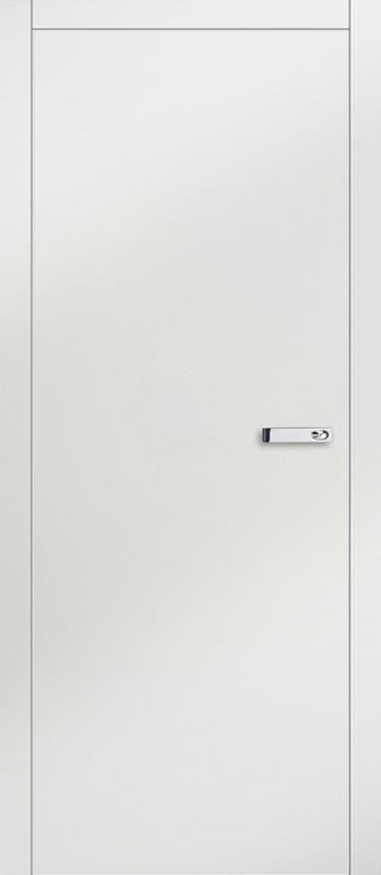 1VG белый глянец