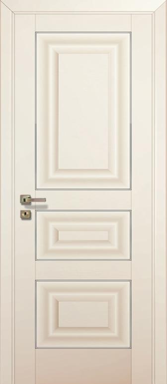 Profil Doors 25U магнолия