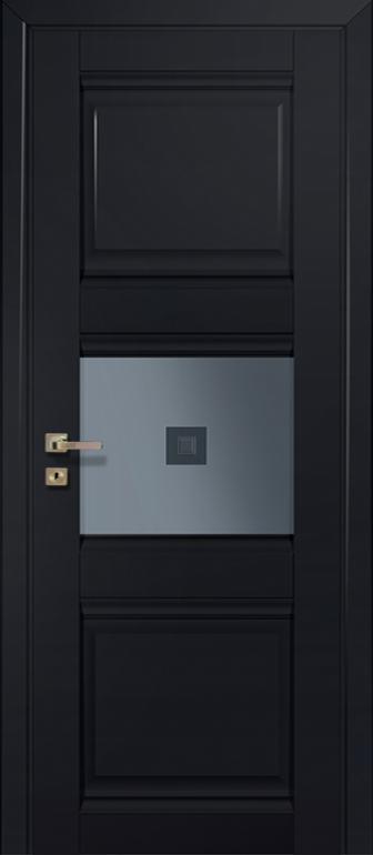 Profil Doors 5U черный