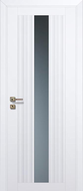Profil Doors 53U аляска