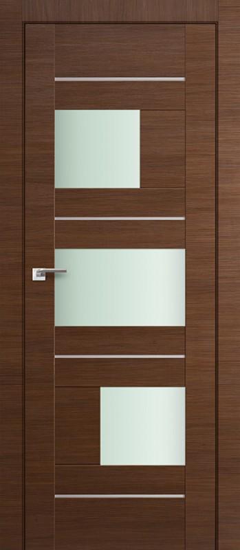 Profil Doors 39X малага черри кроскут