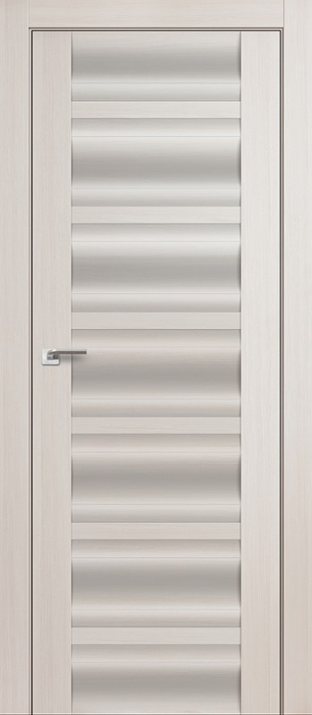 Profil Doors 56X эшвайт мелинга