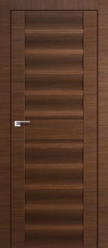 Profil Doors 58X малага черри кроскут