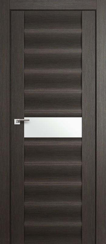 Profil Doors 59X грей мелинга