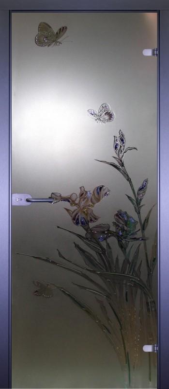 АКМА Бабочка-1