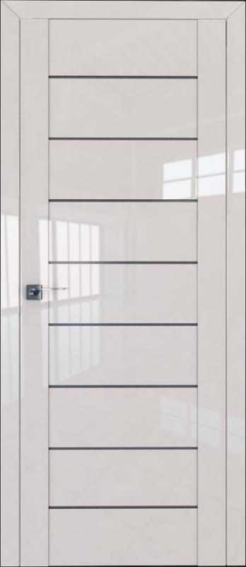Profil Doors 45L магнолия люкс