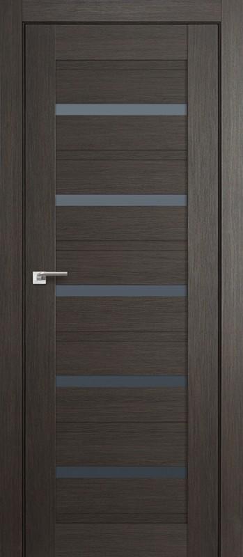 Profil Doors 48X грей мелинга