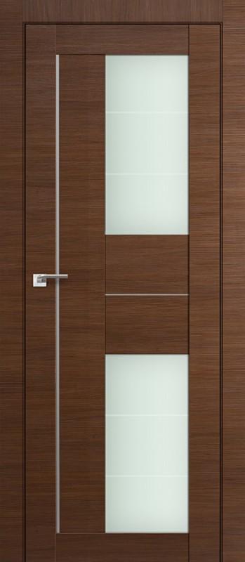 Profil Doors 44X малага черри кроскут