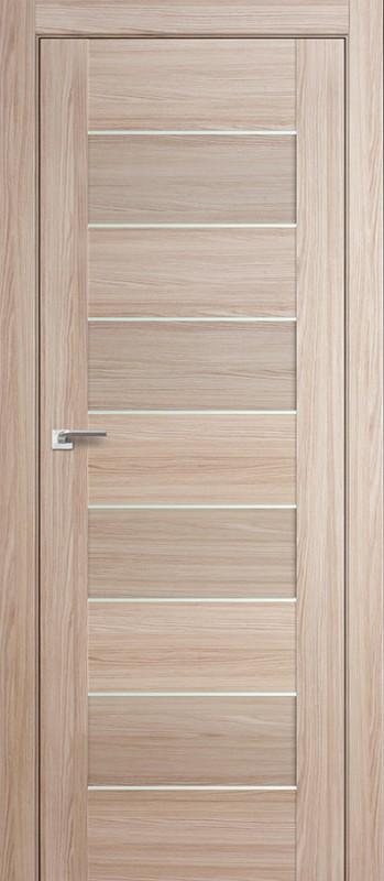 Profil Doors 45X капучино мелинга