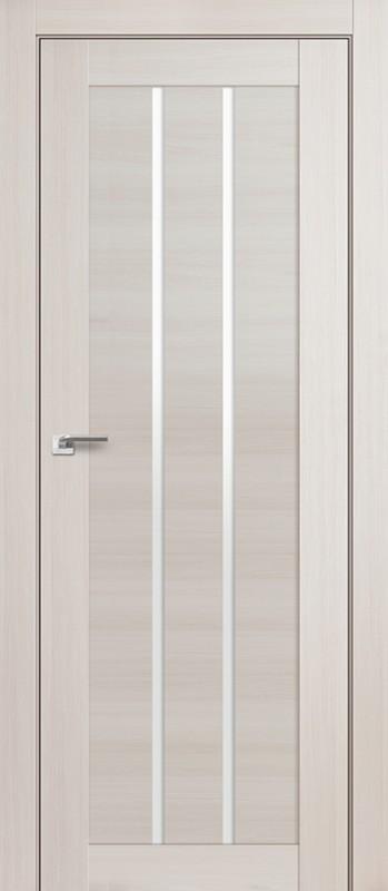 Profil Doors 49X эшвайт мелинга
