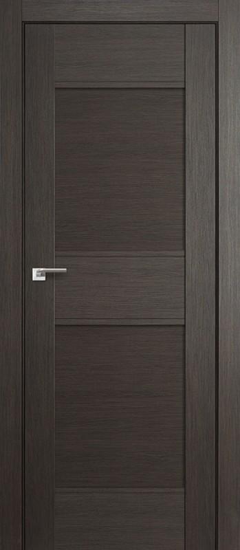 Profil Doors 50X грей мелинга