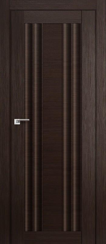 Profil Doors 52X венге мелинга
