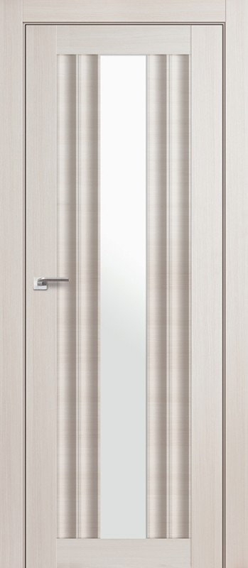 Profil Doors 53X эшвайт мелинга