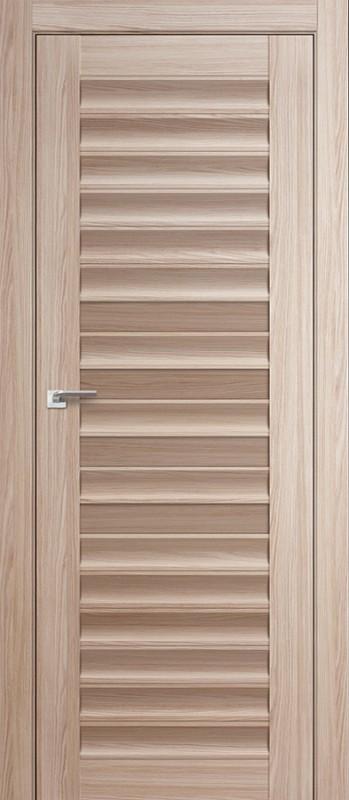 Profil Doors 54X капучино мелинга