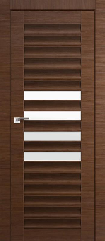 Profil Doors 55X малага черри кроскут