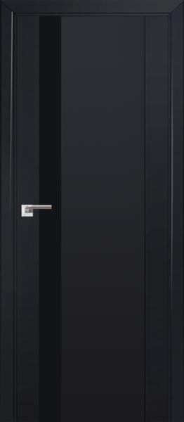 Profil Doors 62U черный