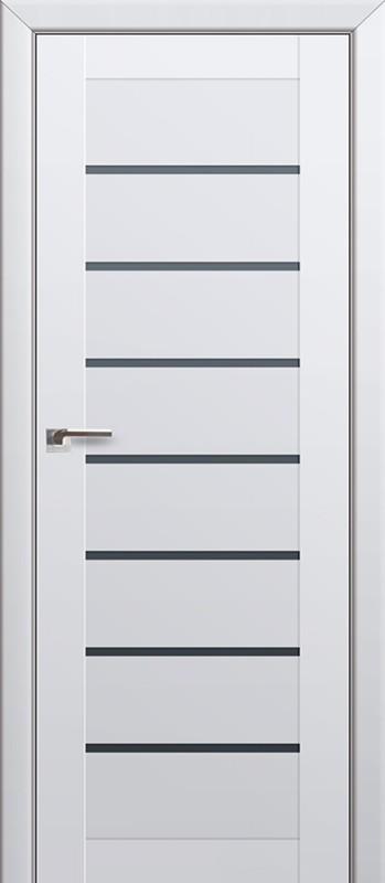 Profil Doors 71U аляска