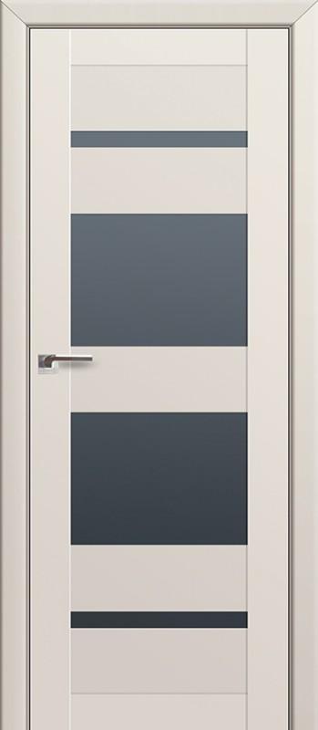 Profil Doors 72U магнолия