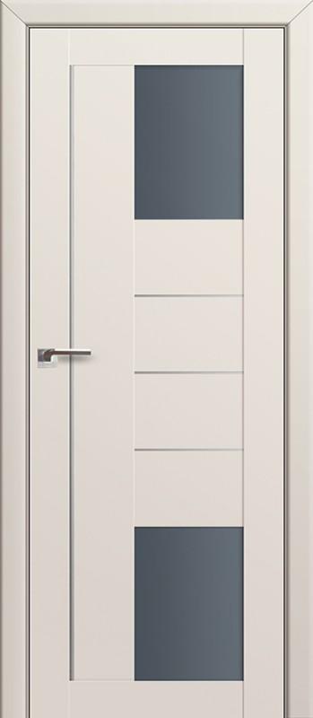Profil Doors 43U магнолия