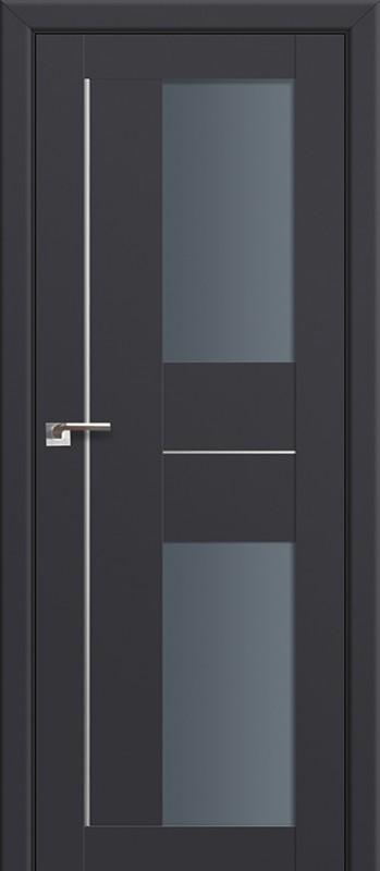 Profil Doors 44U антрацит