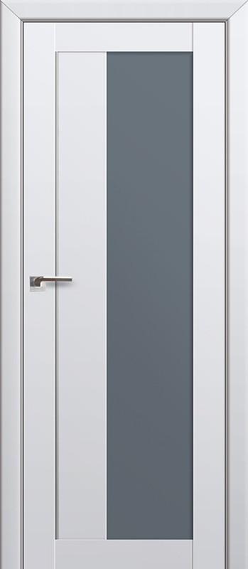 Profil Doors 47U аляска