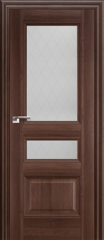 Profil Doors 68X орех сиена