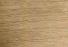 Межкомнатная дверь Profil Doors 2ZN салинас светлый