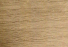 Межкомнатная дверь Profil Doors 3ZN салинас светлый