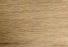 Межкомнатная дверь Profil Doors 4ZN салинас светлый