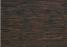 Межкомнатная дверь ВеликСорт Е-1 венге лайсвуд