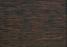 Межкомнатная дверь ВеликСорт Е-4 венге лайсвуд