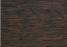 Межкомнатная дверь ВеликСорт Е-3 венге лайсвуд